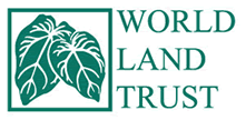 worldlandtrust