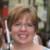 Profile picture of Elizabeth Smith