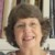 Profile picture of Janet Bissell